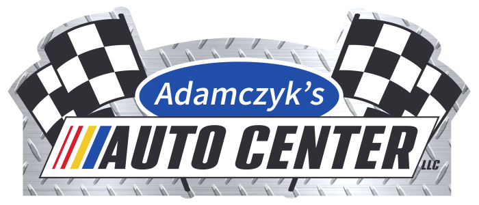Adamczyk's Auto Center